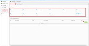 tcastsms page sms queue information aplikasi sms blast